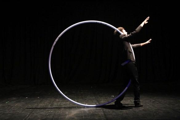 Nabu_performance Leonardo Cristiani.jpg
