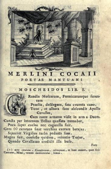 opusmacaronicumn moscheidos.jpg