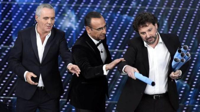 Panariello, Conti, Pieraccioni.jpg