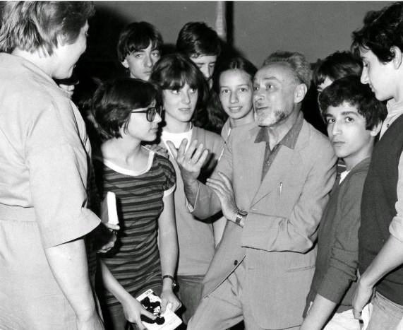 Primo Levi - Scuola Media Rosselli - L'interrogatorio.jpg