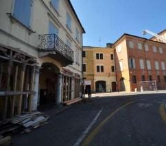 Reggiolo1