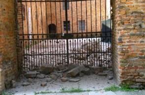 Reggiolo2