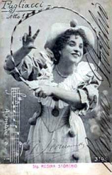Rosina Storchio 3