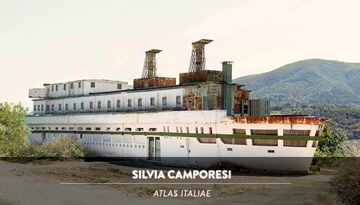 silvia-camporesi-atlas-italiae.jpg