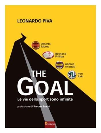 The Goal.jpg