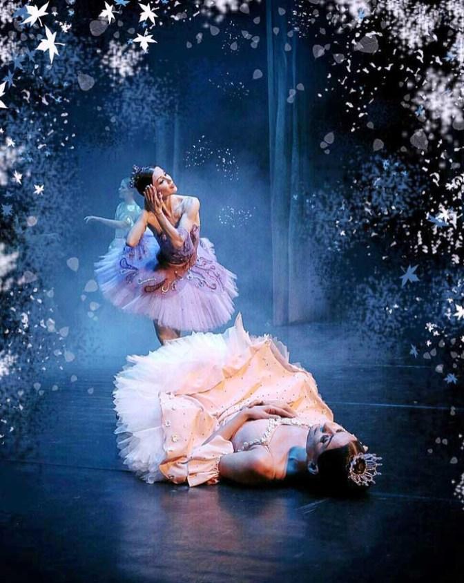 balletto-la-bella-addormentata-danzatrice
