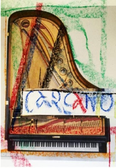Carcano.jpg