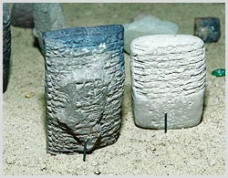 Collez-mesopotamica Ugo Sissa.2.jpg