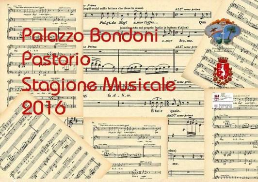 Concerti a Palazzo.jpg