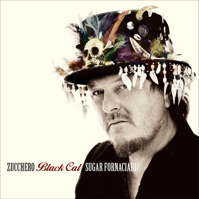 COVER_BLACK CAT_ZUCCHERO_