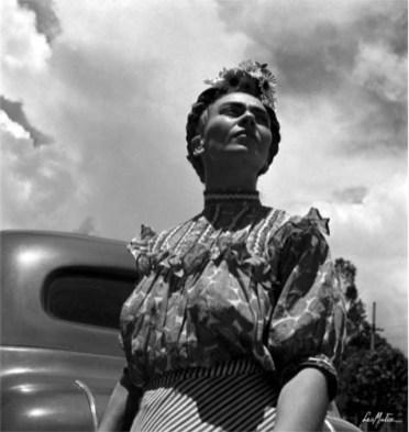 Frida 1