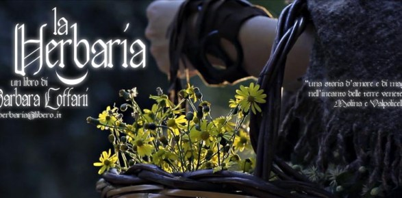 la herbaria di Barbara Coffani Polettini.jpg