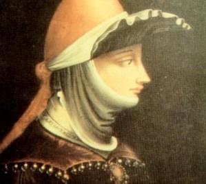Lucca-Matilde-di-Canossa