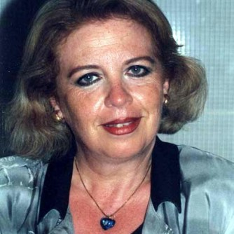 Maria Silipigni