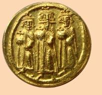 Moneta antica