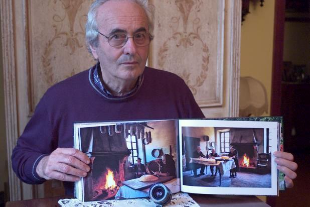 Roberto Bertoni1.jpg