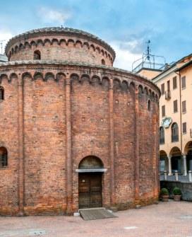 Rotonda-di-san-Lorenzo