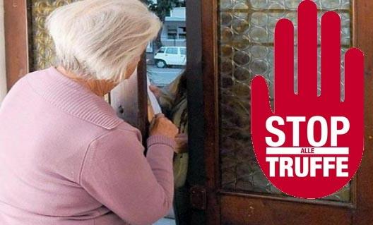 STOP ALLE TRUFFE.jpg