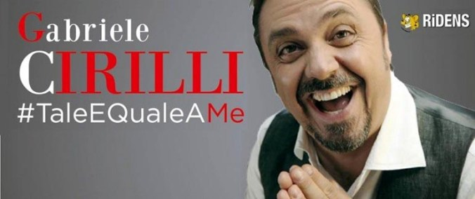 TALEEQUALEAME-di-Gabriele-Cirilli-.jpg