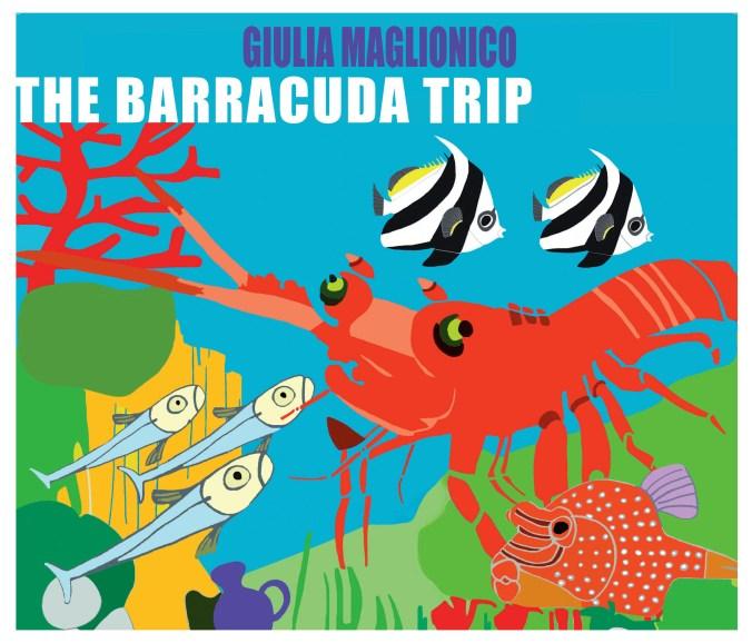 THE BARRACUDA TRIP.jpg