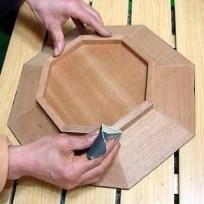 vassoio-in-legno-