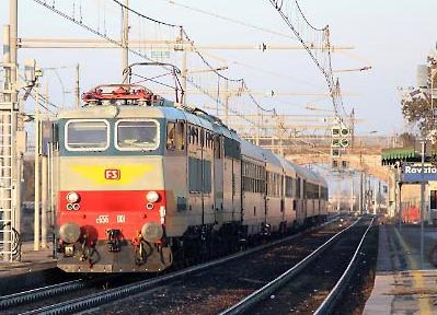 1456742269706_jpg--treno_storico_elettrico_da_milano_a mantova