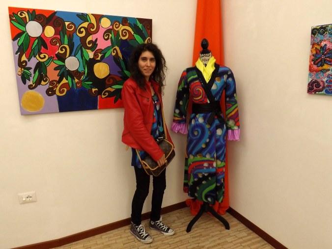 Alice Voglino alla Galleria Sartori di Mantova.jpg