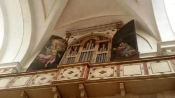 basilica-di-santa-barbara-organo
