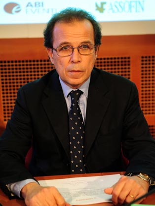 Carlo Suppino