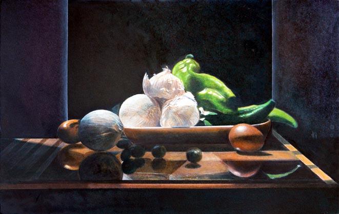 Cattaneo - In tavola, olio su tavola intelata, cm 50x80 (800).jpg