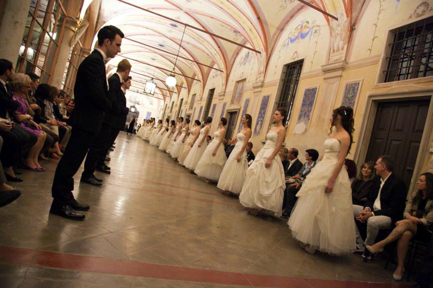 – amp;dintorni Palazzo DucaleGran Ballo Mantova In MantoMincio 6ybf7g