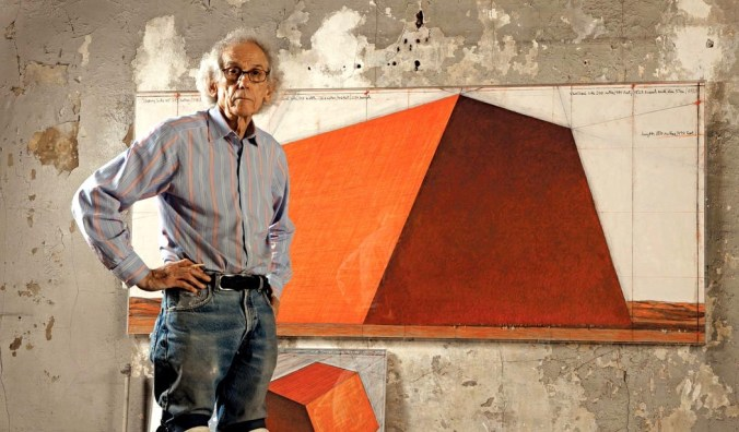 Christo-and-Jeanne-Claude-Water-Projects-Triennale-12022016-38.jpg