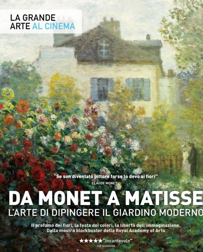 da Monet a Matisse.jpg