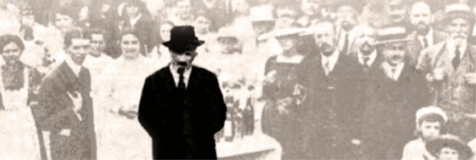 Francesco Zanardi - Bologna copia