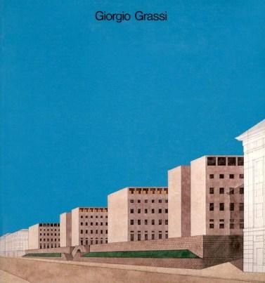 Giorgio-Grassi-PUBBL
