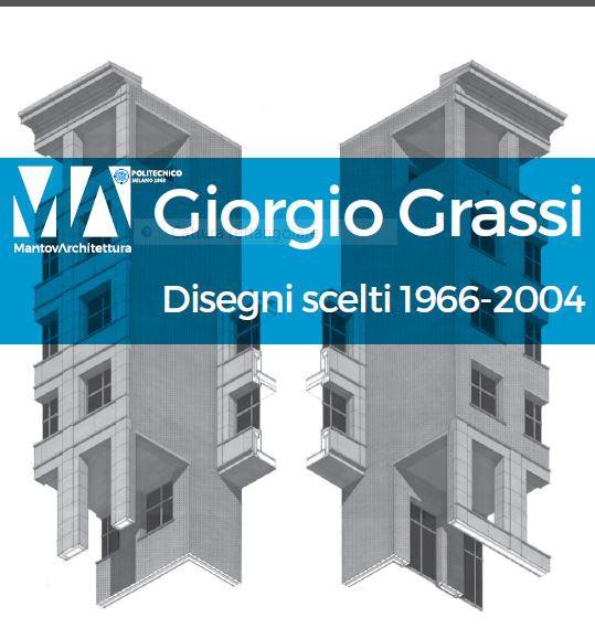 Grassi1.jpg
