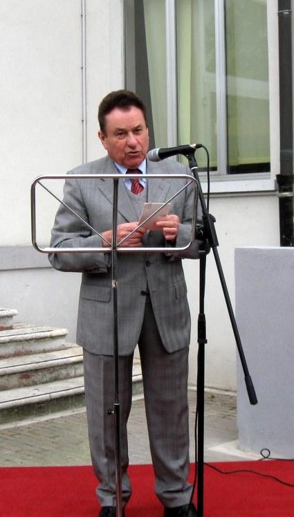 inaugurazione asilo nido - Vincenzo Federici.jpg