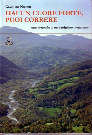 Libro-Notari-copertina