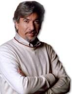 Marco Columbro copia