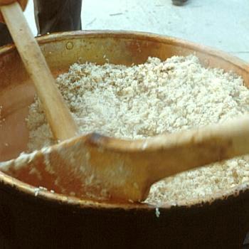 OSTIGLIA La-Battaglia del riso.jpg