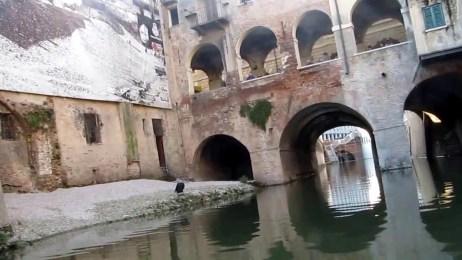Rio Mantova