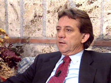 Roberto Boninsegna.jpg
