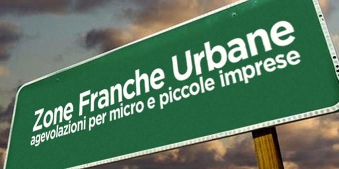 Zona-Franca-Urbana