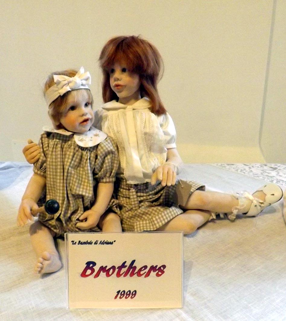bambola artistica5