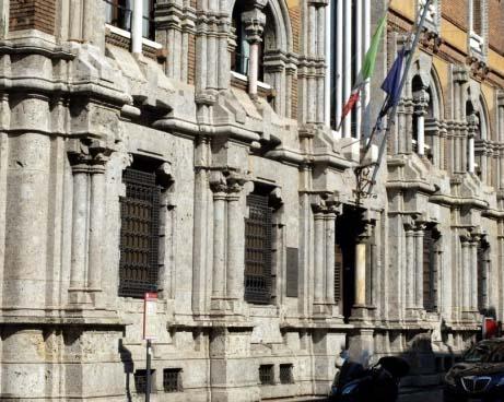 CCIAA Mantova