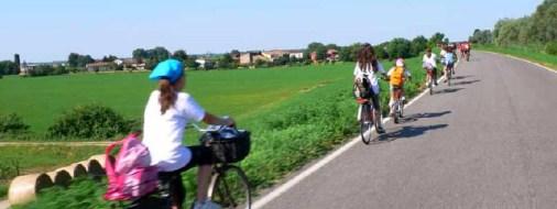 ciclofestival_1