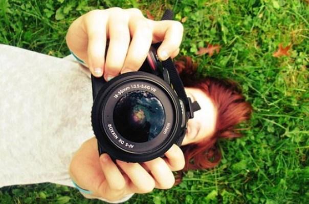 concorso fotografico.jpg