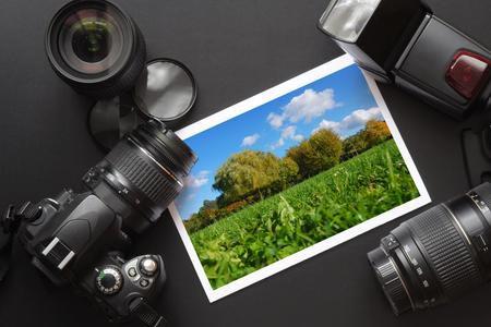 fotografare.jpg