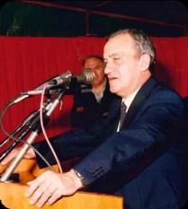 Franco Sanguanini