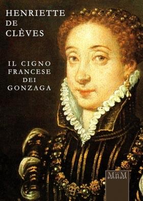 Henriette de Clèves.jpg
